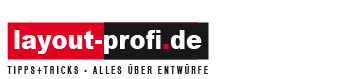 http://layout-profi.de
